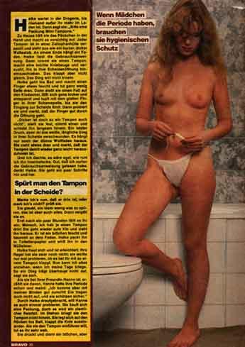 bravo-german-nudes