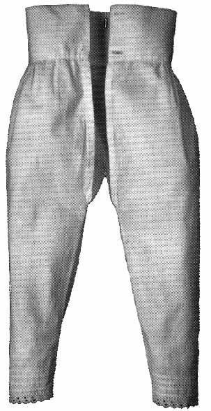 unteb30 european underwear from 1700 to about 1900 and what this reveals,Womens Underwear 1700
