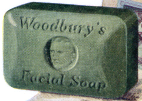 wiki woodbury soap company
